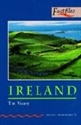 Imagen de Ireland