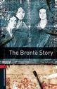 Imagen de Bronte Story (Bkwl.3)