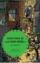"""Imagen de Aventuras De """" La Mano Negra """""""