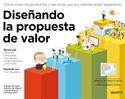 Imagen de Diseñando La Propuesta De Valor