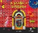 Imagen de A Gramola Gominola (+cd)