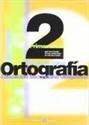 Imagen de Ortografía 2000, 2 Eso