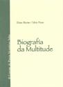 Imagen de Biografia Da Multitude