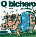Imagen de O Bichero V. Living A Vida Loca