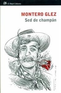 Imagen de Sed De Champán