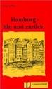 Imagen de Hamburg-Hin Und Zuruck/Lectura Simp.Aleman