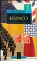 Imagen de Franco