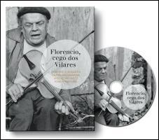 Imagen de Florencio Cego Dos Vilares