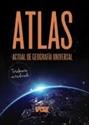 Imagen de Atlas Actual De Geografía