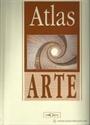 Imagen de Atlas Arte: Galicia