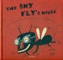 Imagen de The Shy Fly's House