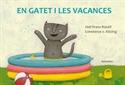 Imagen de En Gatet I Les Vacances