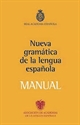 Imagen de Nueva Gramática De La Lengua Española
