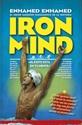Imagen de Iron Mind. El éxito está en tu mente