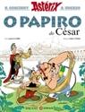 Imagen de O Papiro Do César