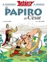 Imagen de El Papiro Del César
