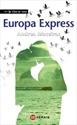 Imagen de Europa Express