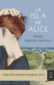 Imagen de La Isla De Alice
