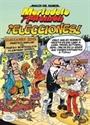 Imagen de Magos Humor. Eleciones 179