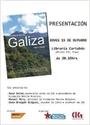Imagen de Reflexións Arredor Da Galiza Para O Debate