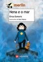 Imagen de Nena E O Mar