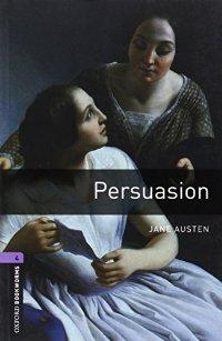 Imagen de Persuasion
