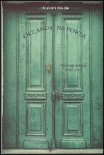 Imagen de Dez Anos Na Porta (Antoloxía Poética 2005-2015)