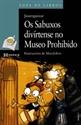 Imagen de Os Sabuxos Divírtense