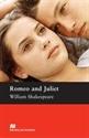 Imagen de Romeo And Juliet