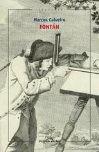 Imagen de Fontán