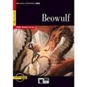 Imagen de Beowulf (Inglés)