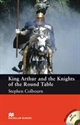 Imagen de King Arthur And The Knights Of The Round Table