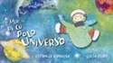 Imagen de Caer De Cu Polo Universo