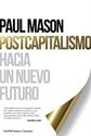 Imagen de Postcapitalismo