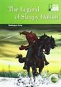 Imagen de The Legend Of Sleepy Hollow (Bar 1 Eso)