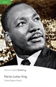 Imagen de Martin Luther King