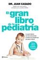 Imagen de El Gran Libro De La Pediatría