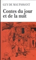 Imagen de Contes Du Jour Et De La Nuit