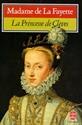 Imagen de Princesa De Cleves, La