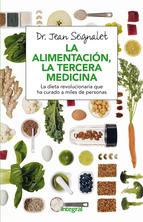 Imagen de La Alimentación, La Tercera Medicina
