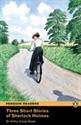 Imagen de Short Stories Of Sherlock Holmes B