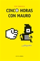 Imagen de Cinco Horas Con Mauro