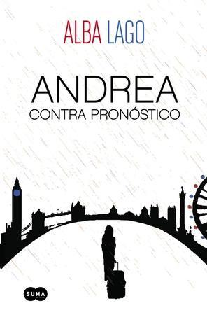 Imagen de Andrea contra pronóstico