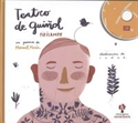Imagen de Teatro De Guiñol +cd