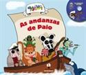 Imagen de As Andanzas De Paio