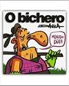 Imagen de O Bichero Iv, Menudo Día