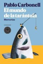 Imagen de El Mundo De La Tarántula