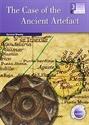 Imagen de The Case Of The Ancient Artifact 3ºeso Bar