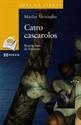 Imagen de Catro Cascarolos