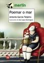 Imagen de Poemar O Mar